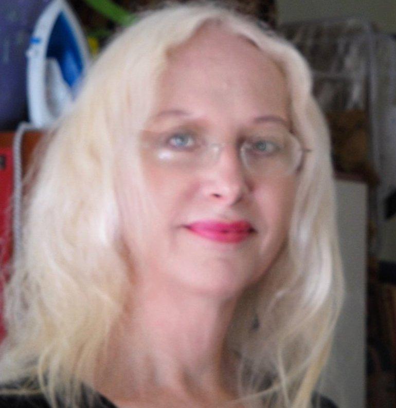 Dr Rachel Hannam, Psychologist with North Brisbane Psychologists