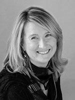 Lynne Rodgers
