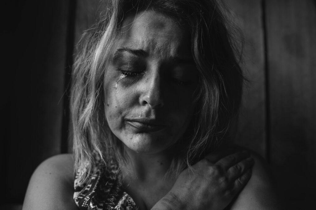 emotionally abusive partners