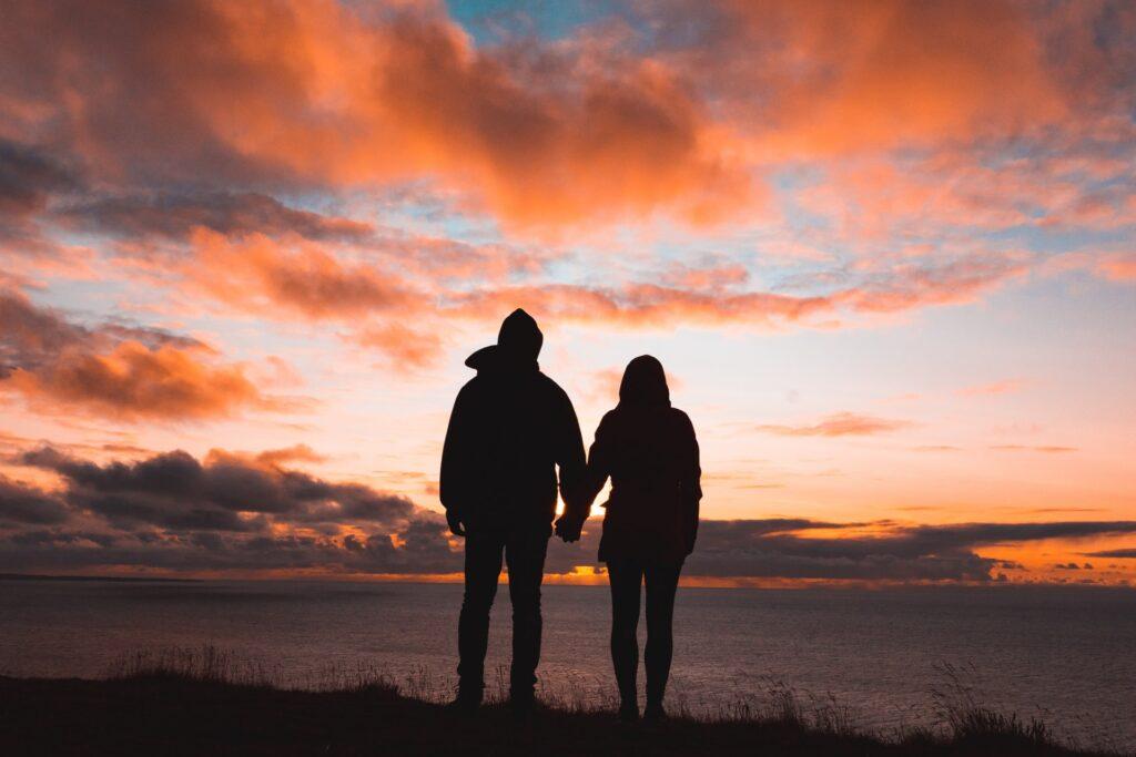 hopeless relationship